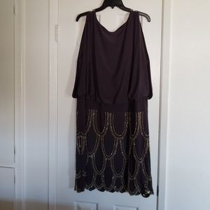 Special Occation Dress